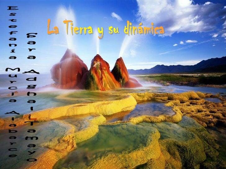 Bibliografía: http://almez.pntic.mec.es/~jrem0000/dpbg/1bch/tema2/mapa-concep2.JPG