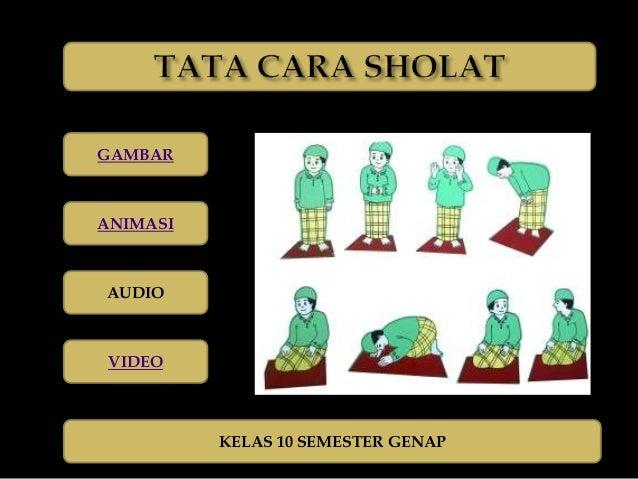 Wiwin Fatmawati PPT Slide 2