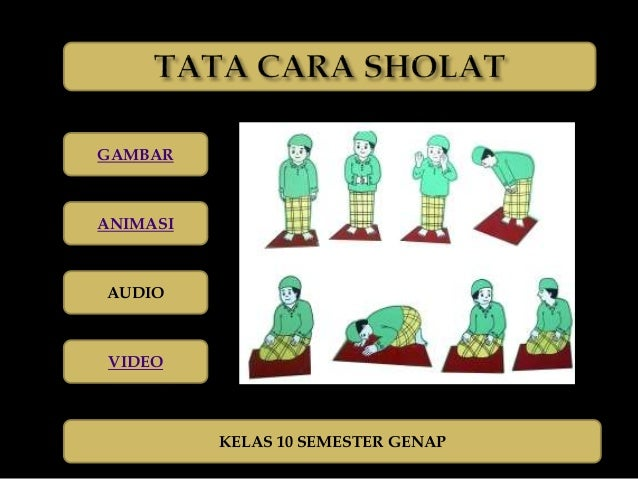 Wiwin Fatmawati PPT Slide 3
