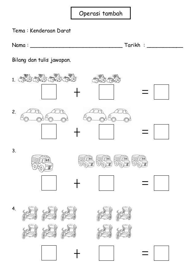 Soalan Latih Tubi Matematik Tingkatan 2 Jalan Permata 4