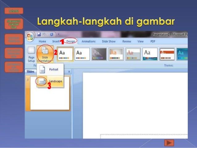 copy pdf to powerpoint 2007