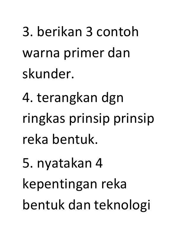Alaf Sanjung Rbt Tingkatan 2 Jawapan ...