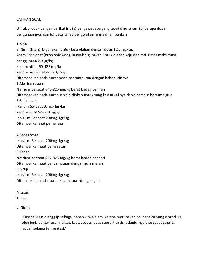 Latihan Soal Toefl Reading 2