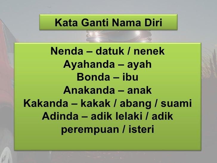 Latihan Topikal Bahasa Melayu UPSR SJK set11  Slide 2