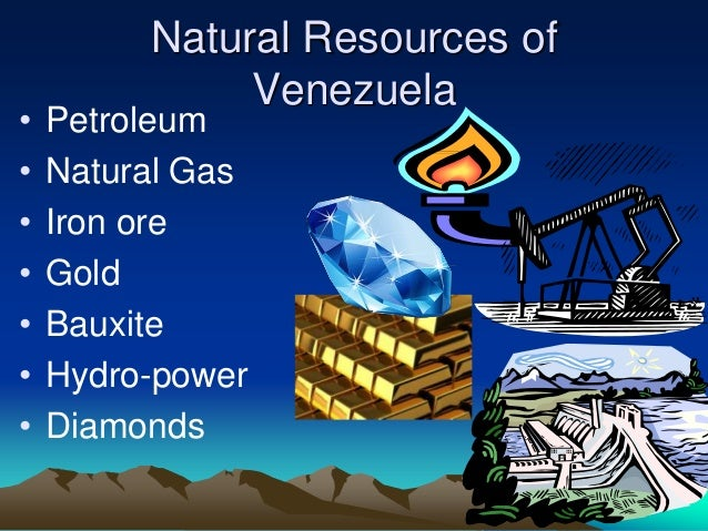 Highlands Natural Resources