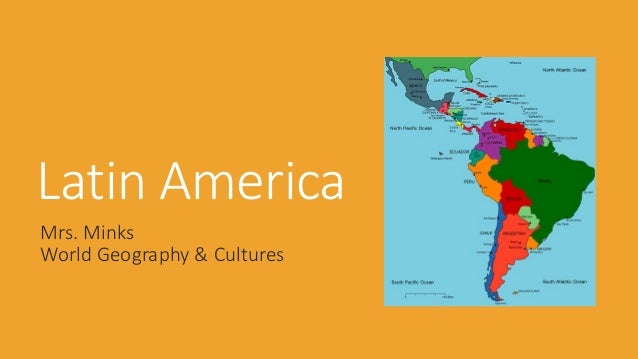 Physical geography of latin america latin america mrs minks world geography cultures gumiabroncs Images