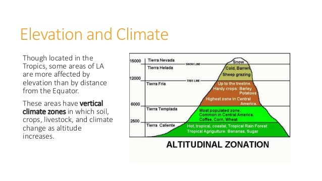 Characteristics of Grassland Biomes