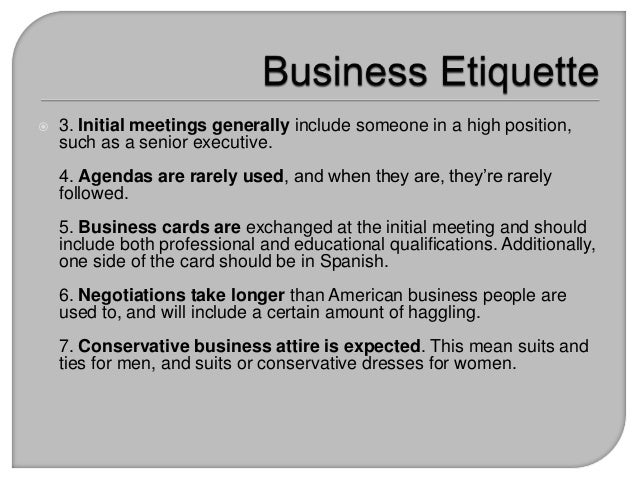 Business card qualifications etiquette gallery card design and business card qualifications etiquette thank you for visiting reheart nowadays were excited to declare that we have discovered an incredibly interesting reheart Choice Image