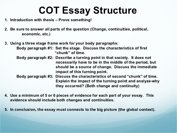 thesis statement about the causes of the american revolution Causes of the industrial revolution login site map free essay reviews what were the causes of the industrial revolution thesis statement.