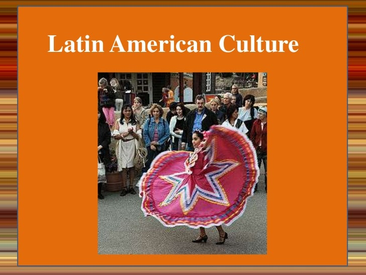 essays on latinos History and influence of latin music print reference this published: in my essay i will mainly focus on the history of lain music and how it started and the.