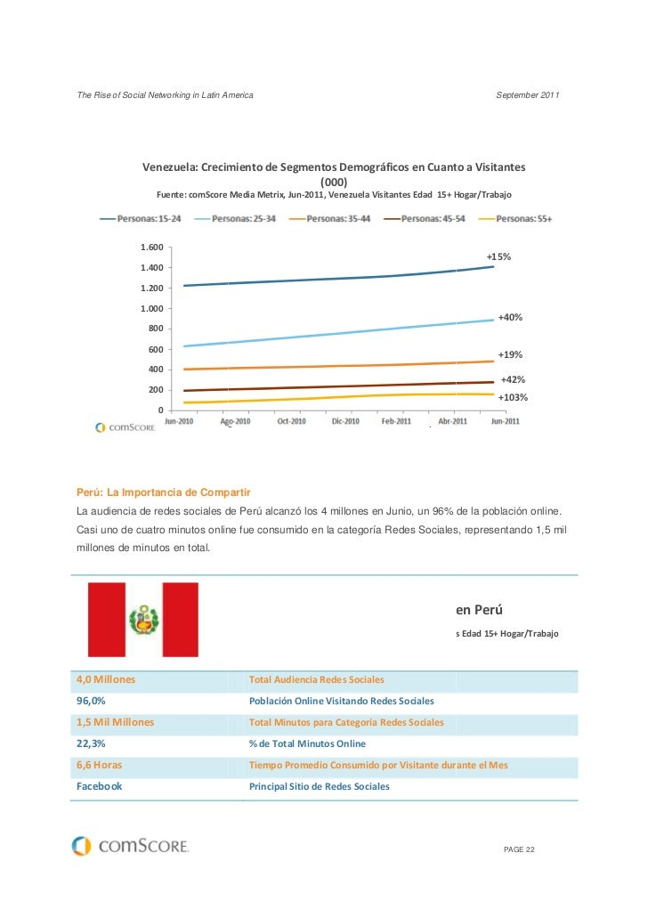 an analysis of social system in south america The school social work association of america empowers school social workers and promotes the profession to enhance the social and emotional growth of students.
