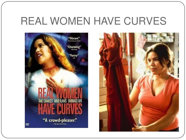 real women have curves essay term paper academic writing service real women have curves essay