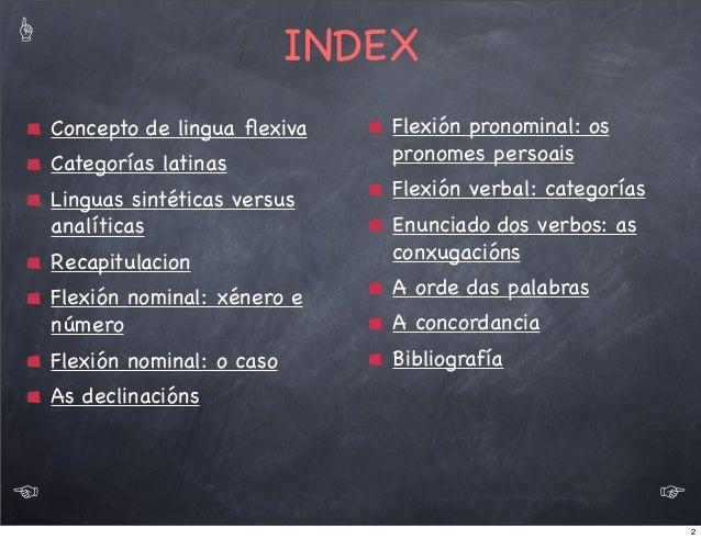 chomsky 2013 lingua latina - photo#36
