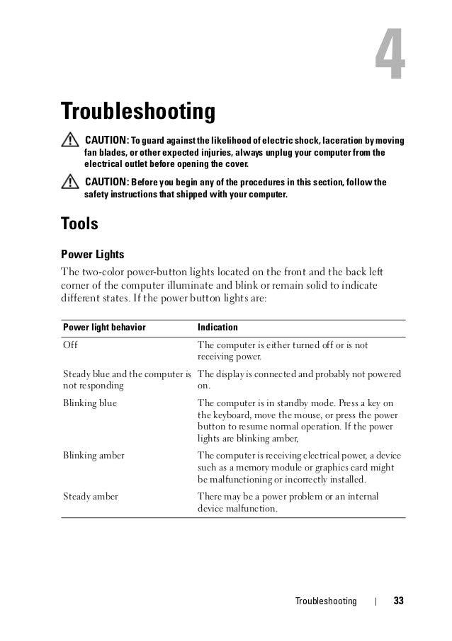 Latitude e6500 manual