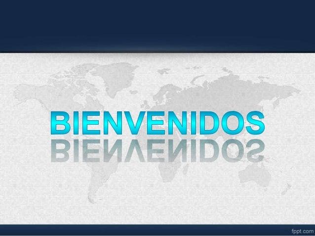 UNIVERSIDAD DE CARABOBO FACULTAD DE CIENCIAS DE LA EDUCACION AREA DE ESTUDIO POSTGRADO MAESTRIA EN GERENCIA AVANZADA EN ED...