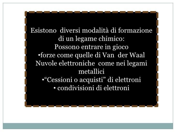 Atomi con uguale numero di protoni e di neutroni ma diverso numero di elettroni (la differenza si gioca sempre negli orbit...