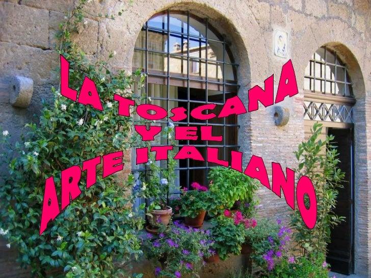 CIVITA DI BAGNOREGIO• Civita di Bagnoregio es uno de los  tantos pueblos en vías de extinción de  Italia. Maravilloso como...