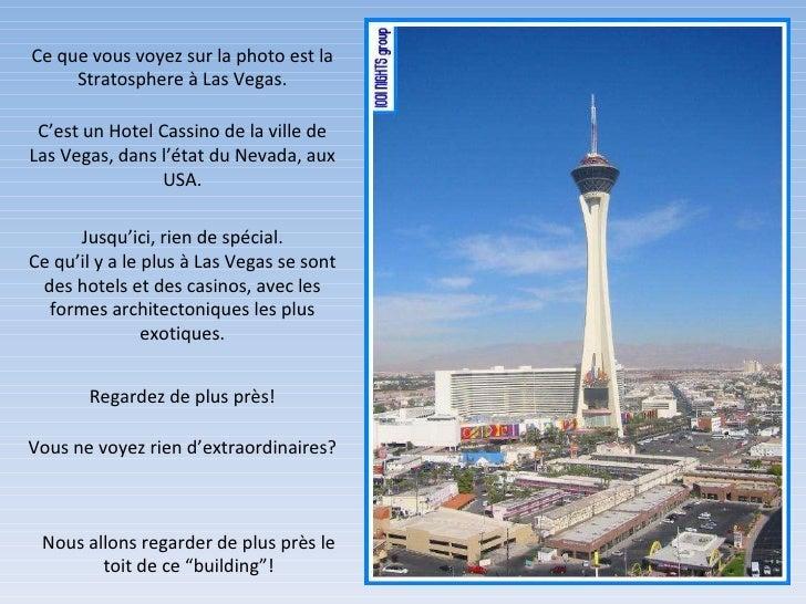La tour de_las_vegas Slide 2