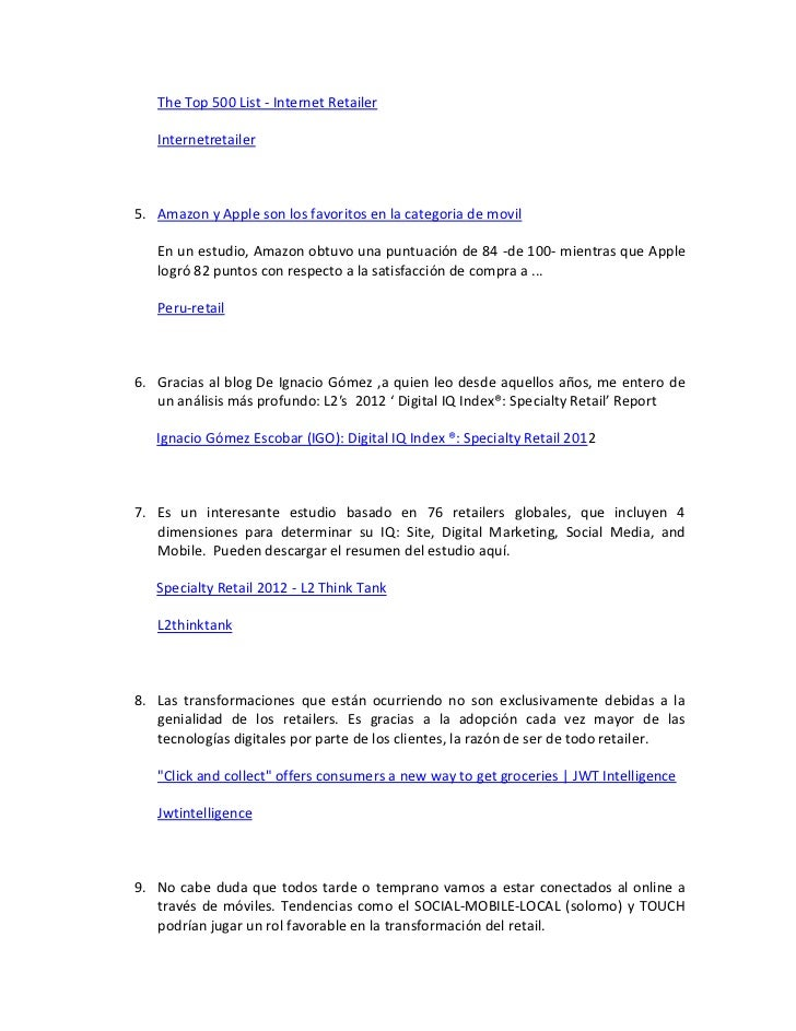 internet retailer top 500 list pdf