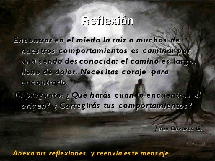 Reflexiones En Momentos De Tristeza Pictures To Pin On
