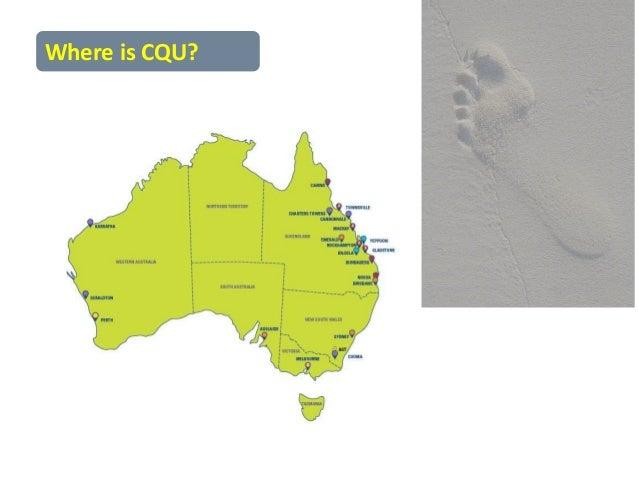 La Trobe University Australia Technical Considerations For Implemen - Where is latrobe