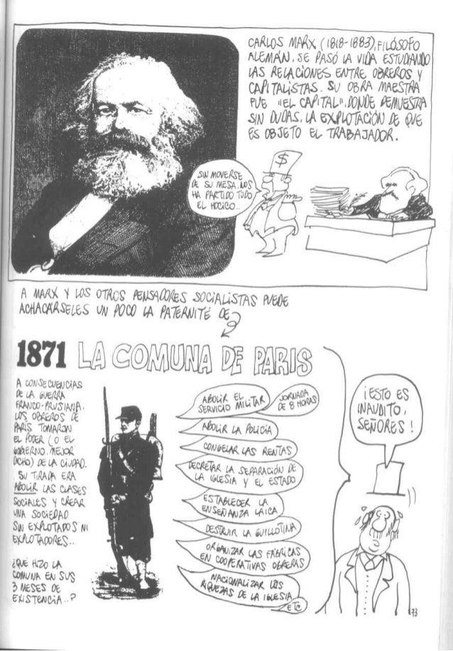 trukulenta historia del capitalismo