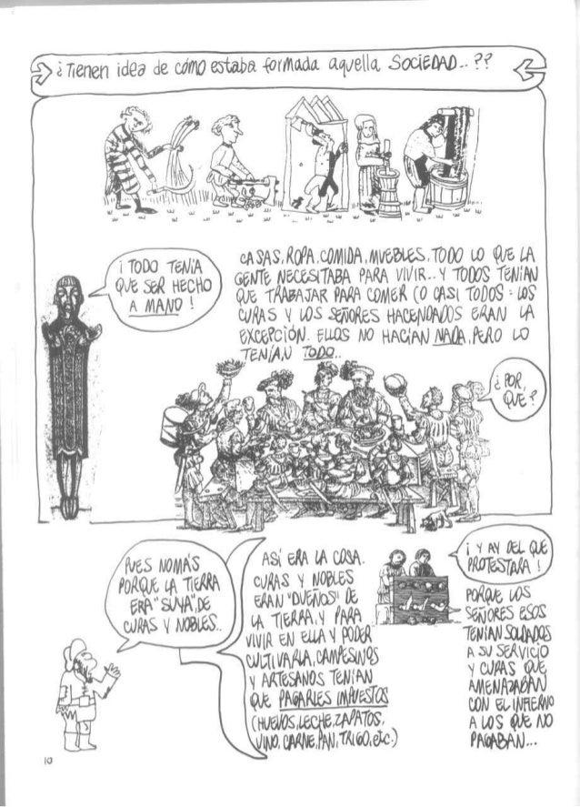 LA TRUKULENTA HISTORIA DEL KAPITALISMO RIUS PDF