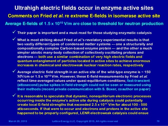 enzymes are biological catalytic essay Here is your short essay on enzymes all biological catalysts (enzymes) on the presence of small molecules termed as cofactors for their catalytic activity.