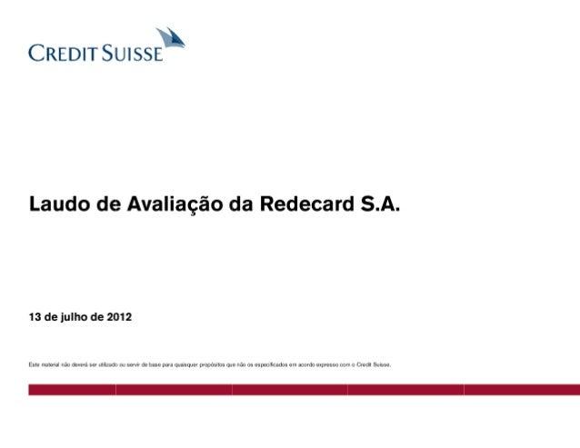 Laudo de avaliação redecard.pdf (3)