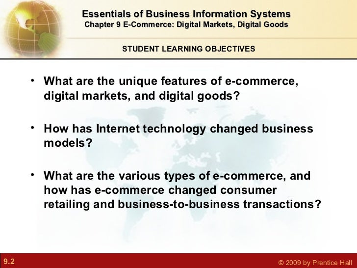 ecommerce digital markets digital goods Yes, there is a big difference between digital marketing and e-commerce e-commerce is a particular domain or should i say a online business platform whereas digital marketing is a certain channel that helps you in promoting and selling your products or services.