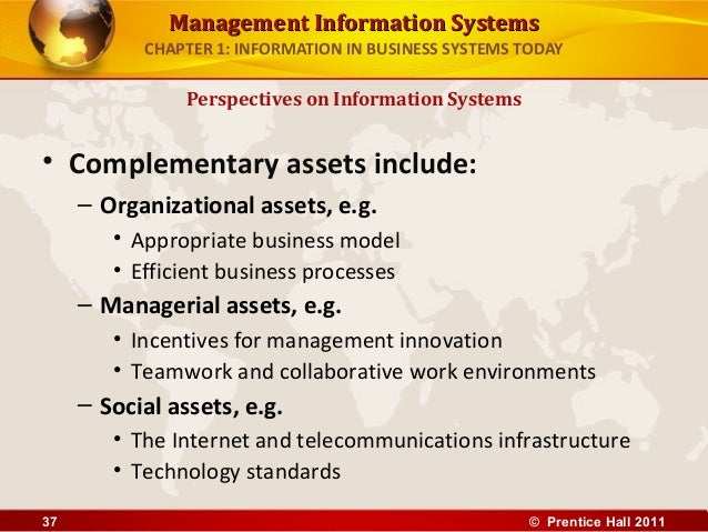 laudon mis12 chapter 02 提供laudon_mis12_ppt05word文档在线阅读与免费下载,摘要:managementinformationsystemschapter5: management information systems chapter 5: it.