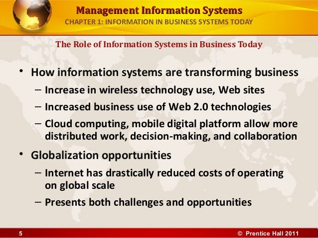Essentials of Business Information Systems, 7th Edition