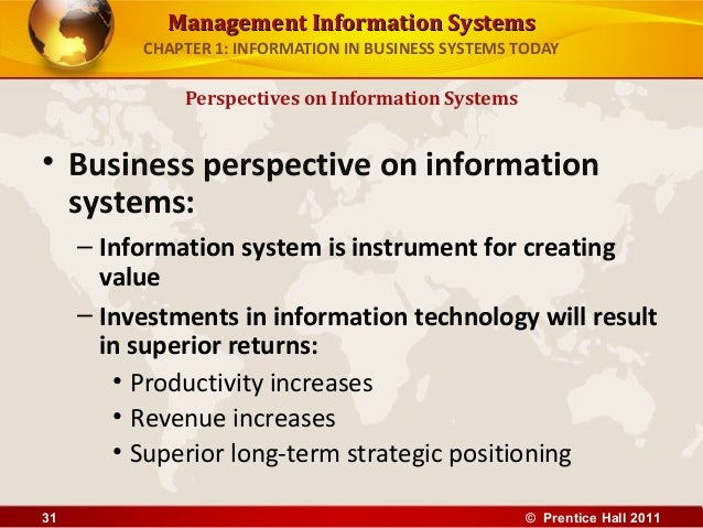 what problems do ups information system solve what would happen if these system are not available What problems do ups`s information systems solve what would happen if these systems were not available ups information system provides solution for different.