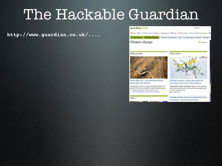 Comments http://www.guardian.co.uk /business/2008/oct/24/economicgrowth-recession