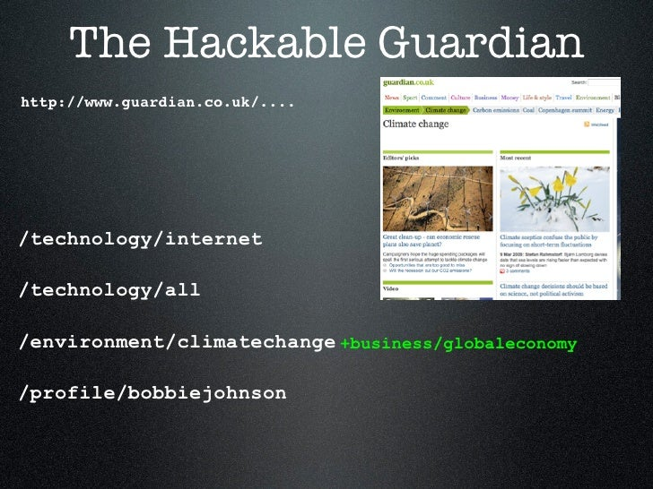 Comments http://www.guardian.co.uk /business/2008/oct/24/economicgrowth-recession /rss
