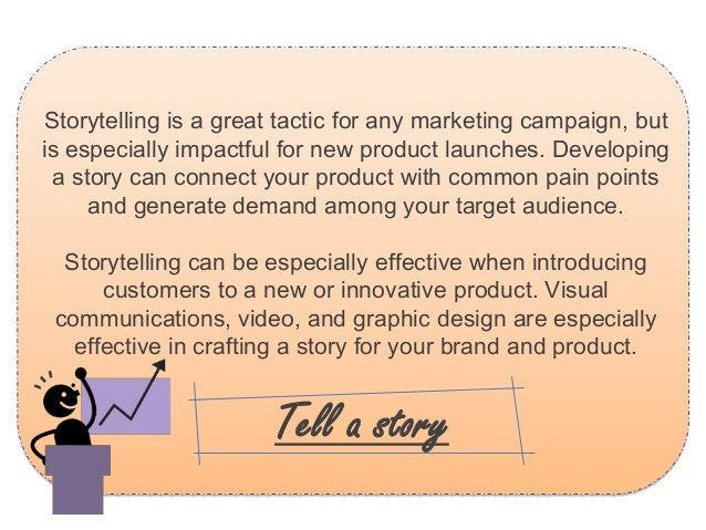 Launching A New Product Strategies In 2013 - SlideShare