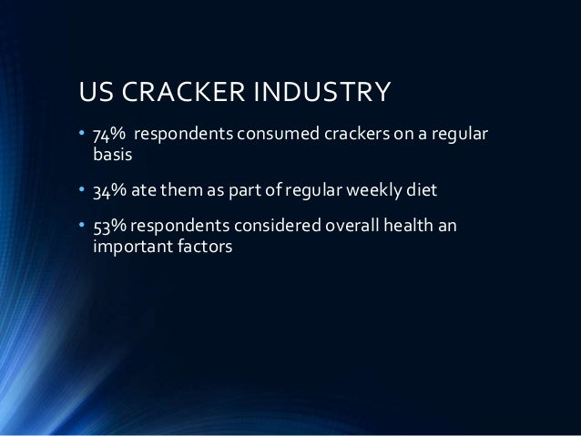 launching crispy natural cracking the product management code Browse our essays: launching krispy natural: crack launching  krispy natural: cracking the product management code stryker .