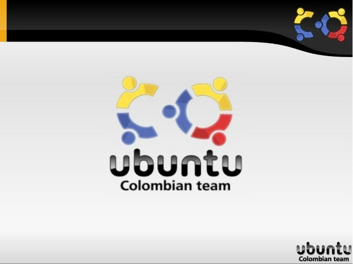 ¿Conociendo Launchpad?  Sergio Andrés MenesesConcilio de Ubuntu-Colombia      ubuntu-co.com