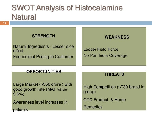 Ranbaxy Laboratories Limited-Strategy, SWOT and Corporate Finance Report
