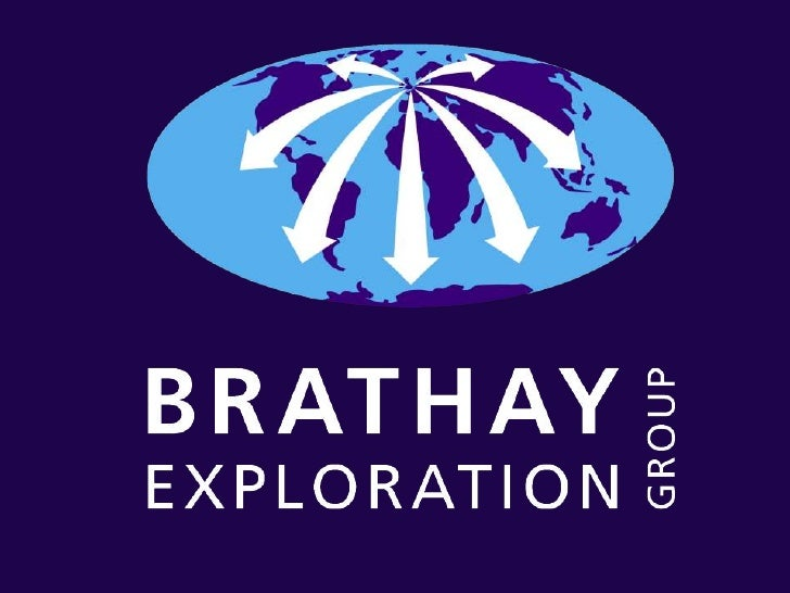 Welcome   • Aims of this evening:        – Tell people who and what Brathay Exploration          Group are        – Showca...