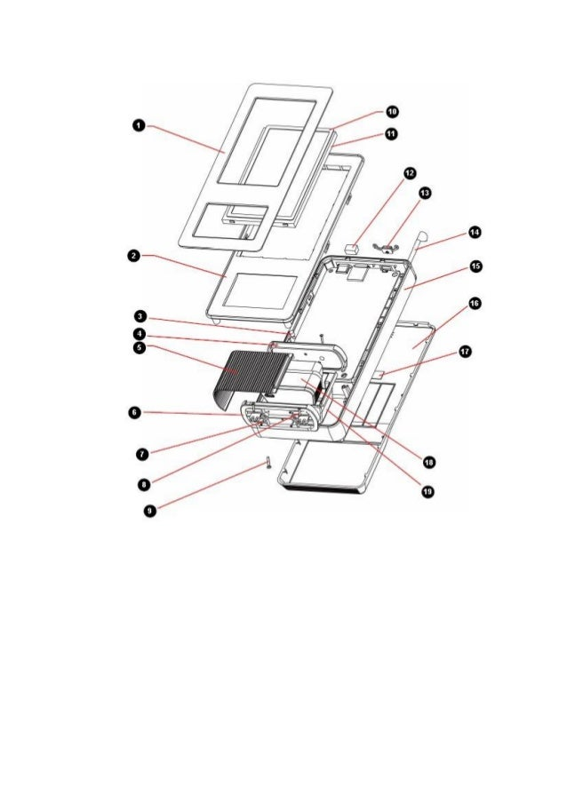 Launch x431 diagun iii global version newest scan tool 100