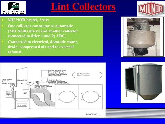 Laundry Machines Hospital Industrial Laundry