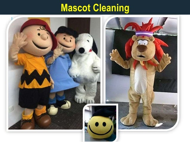 """bonding over a mascot essay Concepts presented in joe lapointe's article """"bonding over a mascot"""" bolster the ideas munson offers to sustain her argument."""
