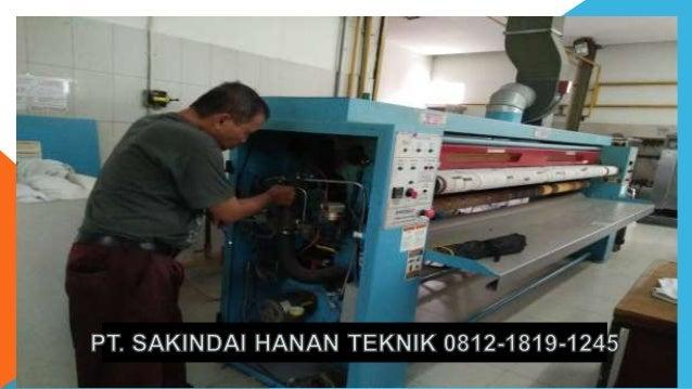 0812-1819-1245 (Tsel), Jasa Perbaikan Mesin Laundry, Mesin Laundry