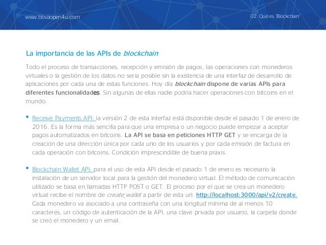 Litecoin bootstrapdatxz
