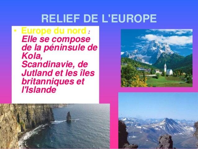 La union européene et l´europe. ana 6 b [reparado] Slide 2