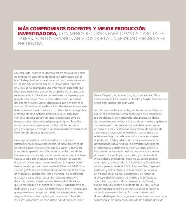Introducción  El informe se estructura en cuatro apartados: el primero contiene el diagnóstico; el segundo, recoge y aplic...