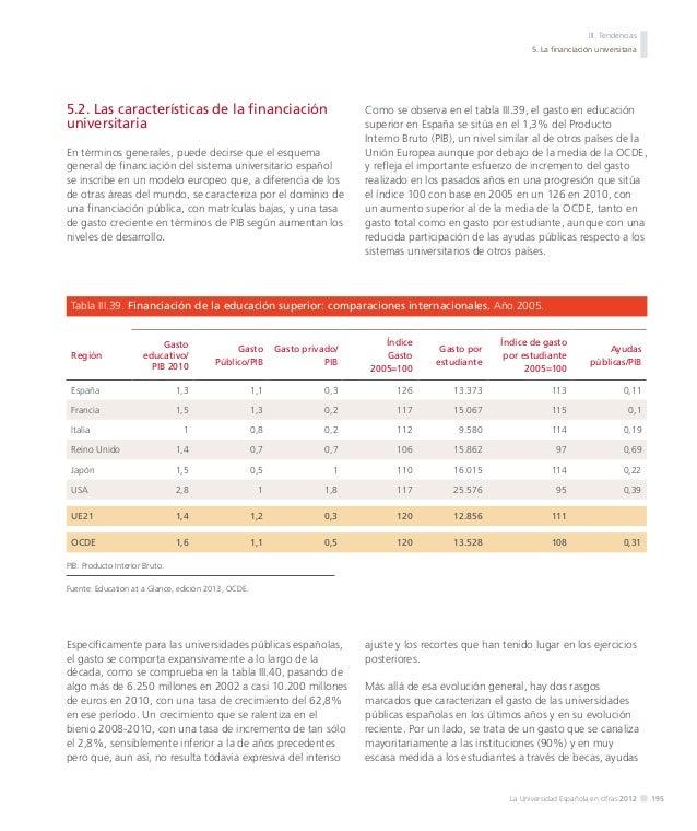 La universidad espanola_en_cifras