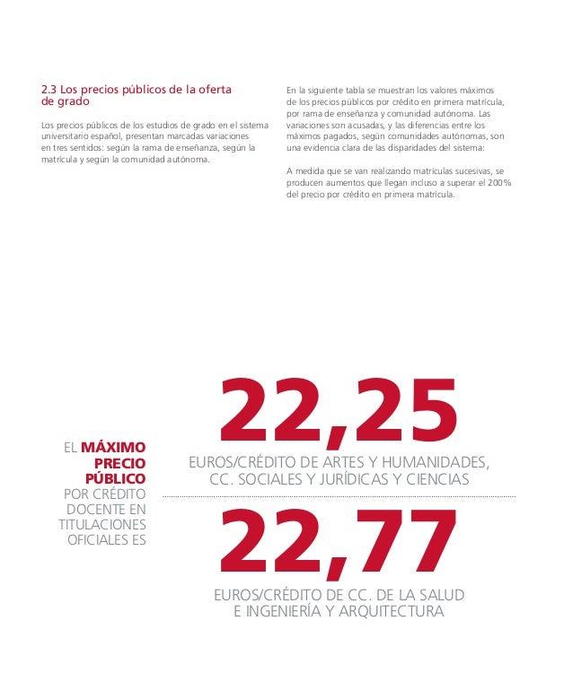 3. La actividad investigadora  3.1. Publicaciones El número de publicaciones es un indicador aceptado, en el entorno unive...