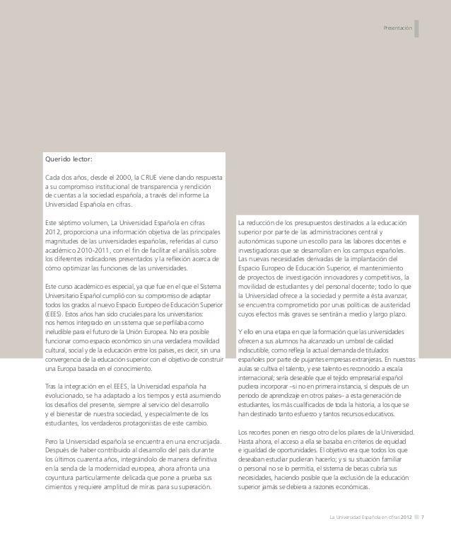 EL ANÁLISIS REALIZADO TIENE LA INTENCIÓN DE SERVIR COMO BASE PARA POSTERIORES REFLEXIONES Y ESTUDIOS MÁS CONCRETOS SOBRE L...